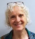 Pamela Haines